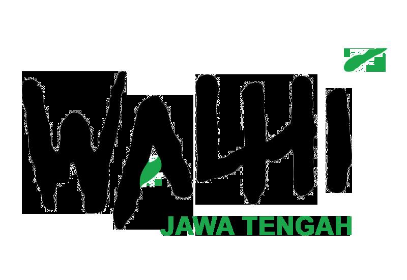 Walhi Jateng